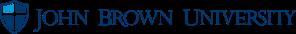 JBU_Logo_Horizontal